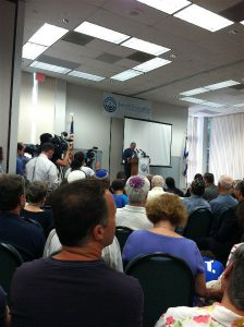 smallstand_up_for_israel_july_2014